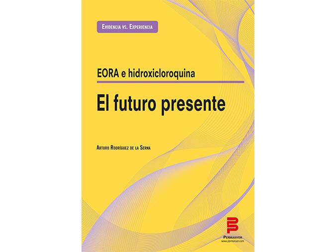 EORA-e-HCQ.-El-futuro-presente