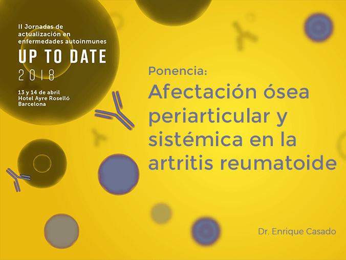 Ponencia_Afectación-osea-periarticular_UP-TO-DATE2018
