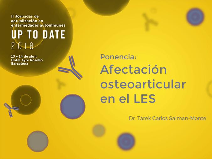 Ponencia_Afectación-osteoarticular-en-el-LES_UP-TO-DATE2018
