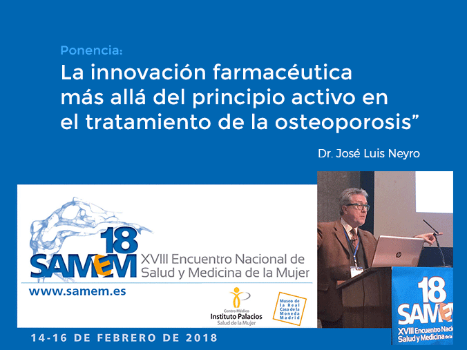 Ponencia_La-innovación-farmacéutica_JL-Neyro_SAMEM2018