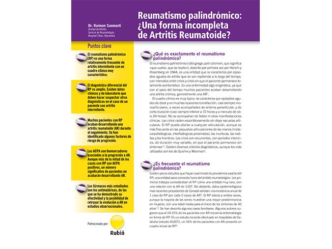 Reumatismo-Palindrómico-Una-forma-incompleta-de-AR