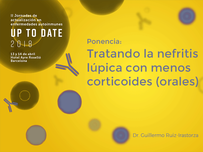UP-TO-DATE2018_Ponencia_Tratando-la-nefritis