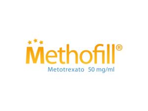 portafolio_lg-Methofill